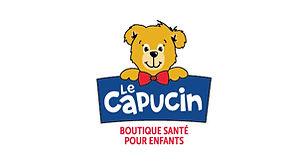 web_capucin.jpg