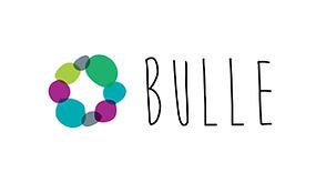 web_bulle.jpg