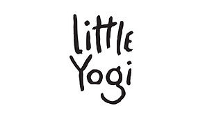 littleyogi.jpg