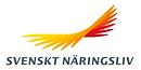 SvensktNaringsliv.png