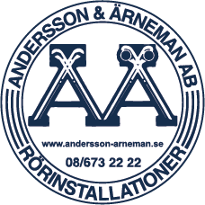 ANDERSSON_&_ÄRNEMAN_538608.png