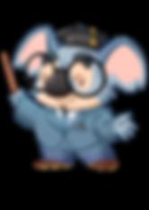 Kidz Mascot.png