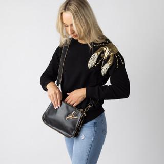 Lobster Handbag