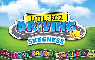 Little Kids_Card Design_Front.jpg