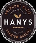 hanys-logo-hp.png