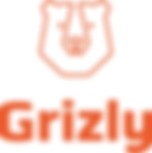 500x500_logo_Grizly.png