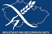 logo s spbd modry negativ.jpg