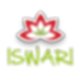 AAA_Iswari Logo [Vector] Photoshop_bez_S