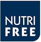 nutri free.png