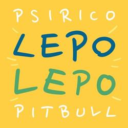 COVER_Lepo_Lepo.jpg