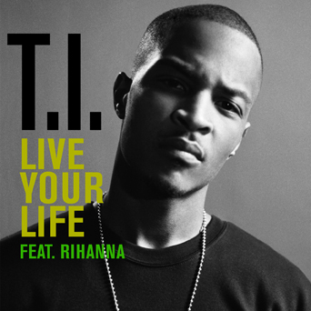 ti_live_your_05.jpg