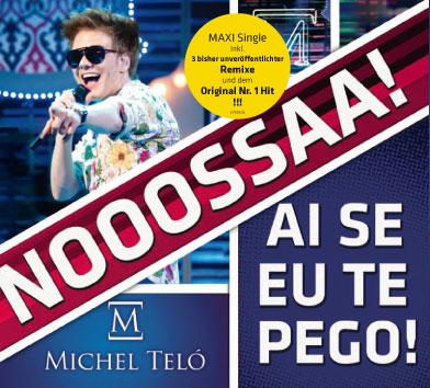 Telo_AiSeEuTePego-aclass_01.jpg