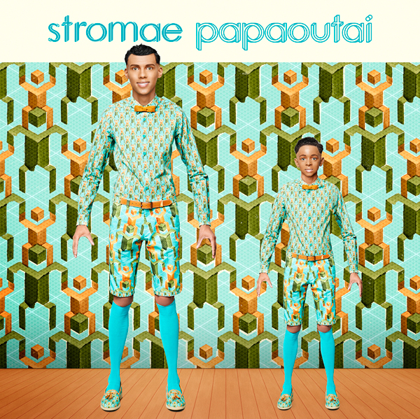 COVER-PAPAOUTAI_01.jpg
