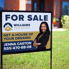 Yard-signs-real-estate-sqs-11010_edited.