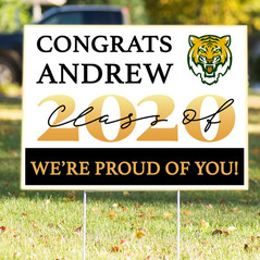 yard-sign-product-preview-graduation-sig
