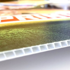 player-prints-coroplast-close-up-yard-si