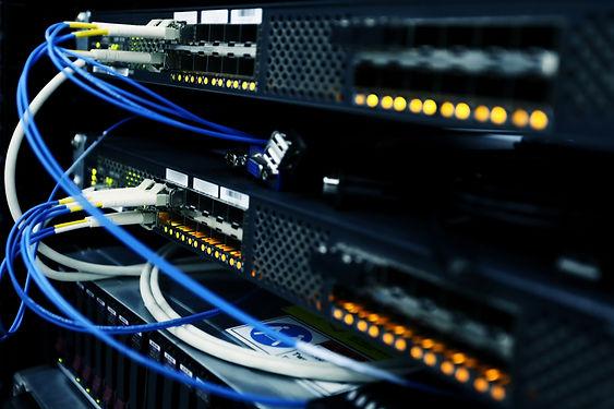 Multifamily Telecommunications