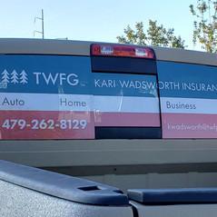 kari-wadsworth-window-perf-install_edite