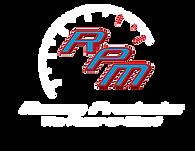RPM-LogoWeb.png