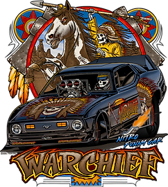 Warchief Logo 1.png
