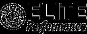Elite Logo black.png