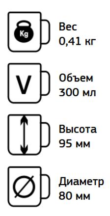 габариты.png
