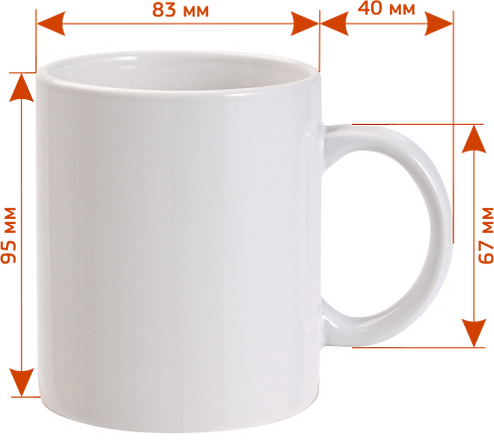 size-mug-img.png