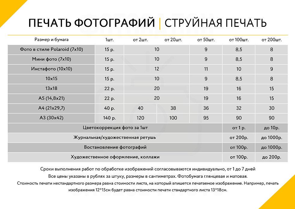 FOTOPEChAT_VAJNERA_web.jpg