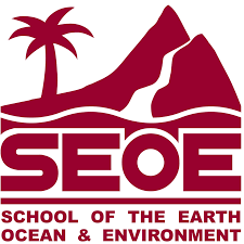 SEOElogo.png