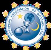 eag-logo-header.png