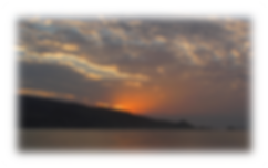 Sunset_off_Peru.png