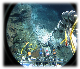 hydrothermalvents1.png