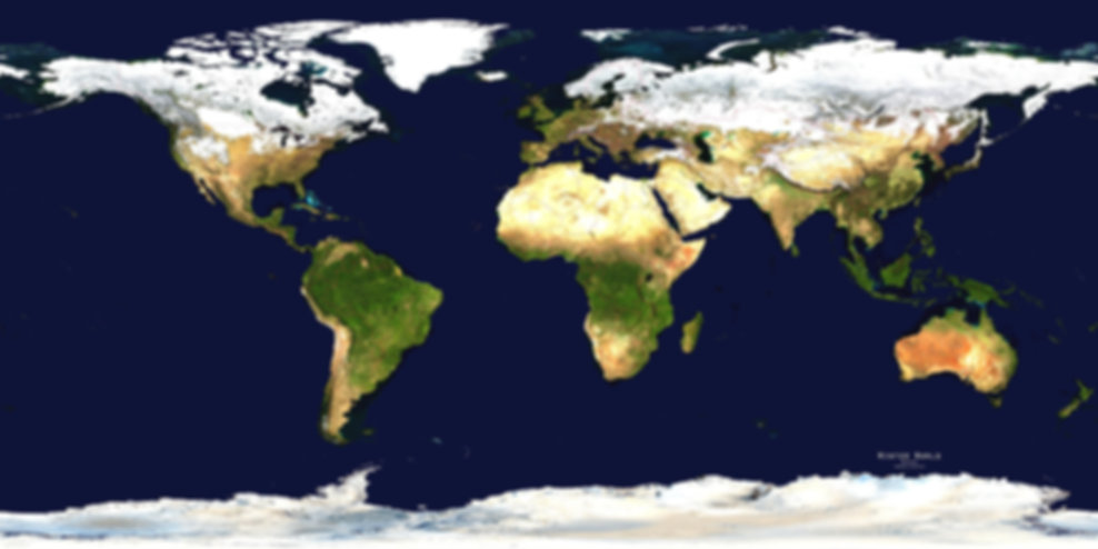 awesome-collection-of-view-world-map-goo
