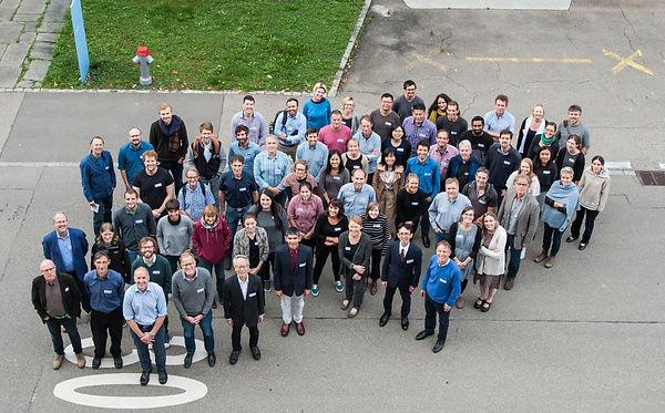Group photo_N2O isotope workshop.jpg