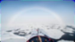 Arctic1.png