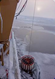 Arctic2.png