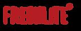 Freshlite logo-04.png