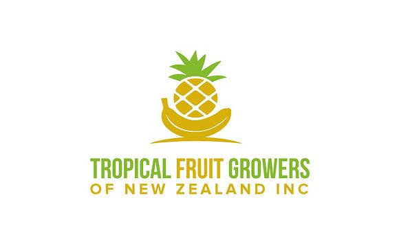 TropicalFruitGrowersofNewZealandIncH (1).jpg