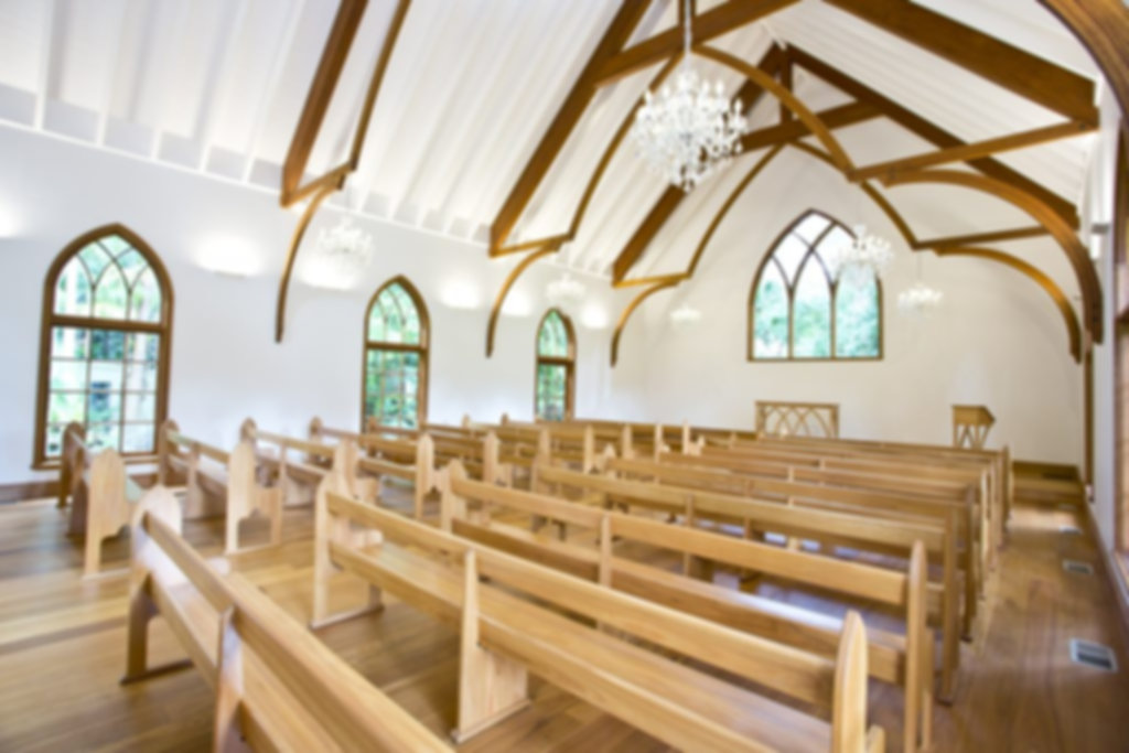 Charlotte_Chapel_Interior-1024x683.jpg