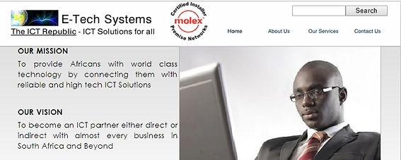 E-TECH Systems.jpg