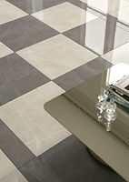 Marazzi Evolutionmarble Marble Stone Effect Porcelain Floor Tile