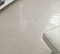 Grespania Bilbao Porcelain Floor and Wall Tile