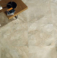 Grespania Icaria Porcelain Floor and Wall Tile