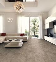 Metropolis Porcelain Floor Tile