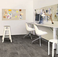 Evolution Porcelain Floor Tile