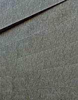 Grespania Pirineos Stone Effect Porcelain Floor and Wall Tile