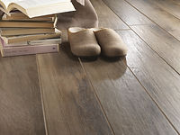Marazzi Treverkmood Wood Effect Porcelain Floor Tile