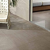 Grespania Nexo Porcelain Floor and Wall Tile