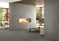 Grespania Namibia Stone Effect Porcelain Floor and Wall Tile