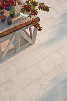 Marazzi Multiquartz Stone Effect Porcelain Floor and Wall Tile